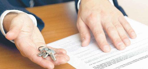 Проект указа для предпринимателей: в связи с коронавирусом власти дают отсрочку по уплате арендной платы