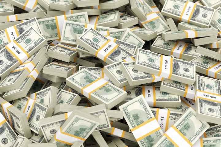Бизнес в интернете, идеи, на которых можно заработать деньги