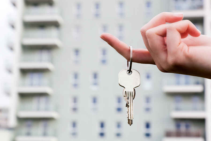 Коронавирус парализовал рынок краткосрочной аренды Минска, но нужно держаться