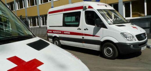 Из-за коронавируса белорусы отказываются от поездок. Эксперты опасаются коллапса в туротрасли.