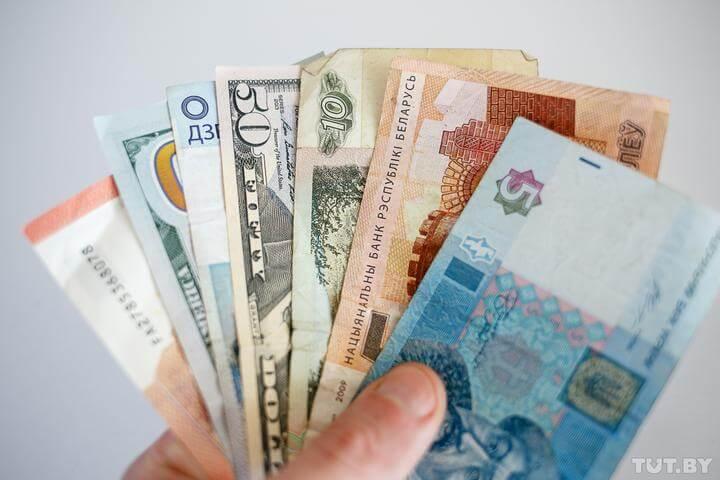 Налоговики рассказали, на чем один белорус за год заработал 25 миллионов рублей