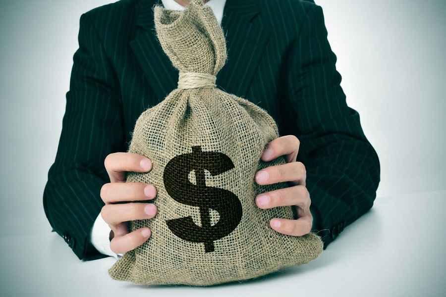 """""""Как всегда быть при деньгах"""". Про памятку для предпринимателей"""