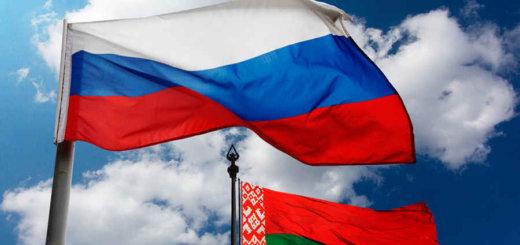 Въехать в Россию могут только белорусы, имеющие вид на жительство в РФ