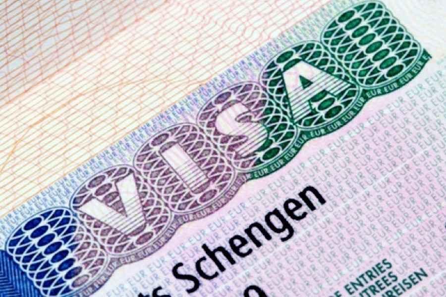 """Можно ли вернуть деньги за """"сгоревшие"""" шенгенские визы из-за коронавируса"""