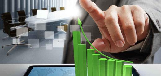 Особенности кредитов на развитие бизнеса. Как лучше начинать