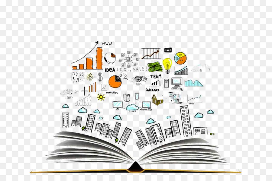"""Оптимальный тариф """"Бизнес-люкс"""" для предпринимателей и тех, кто хочет зарабатывать"""