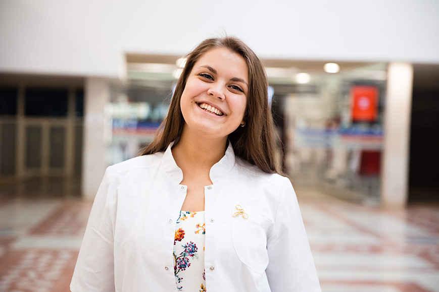Удаленная работа в Беларуси стала очень популярной с развитием социальных сетей и технологий