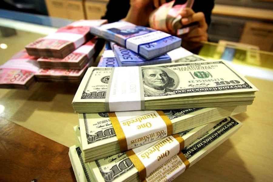 Кризис - это шанс и время заработать большие деньги