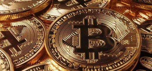 Криптовалютный бум в интернете. Делайте деньги