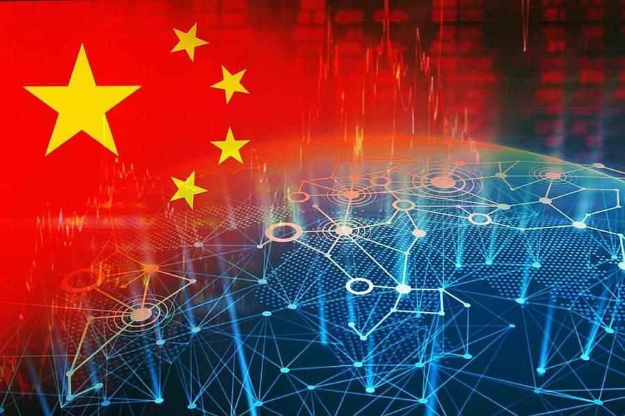 Что такое китайская криптовалюта CBDC и зачем она создавалась