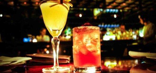 Что делать барменам, официантам, поварам и многим другим, оставшимся без работы