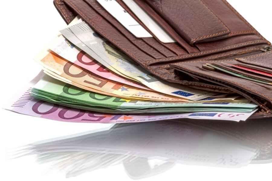 Как сохранить сбережения и спасти деньги от инфляции