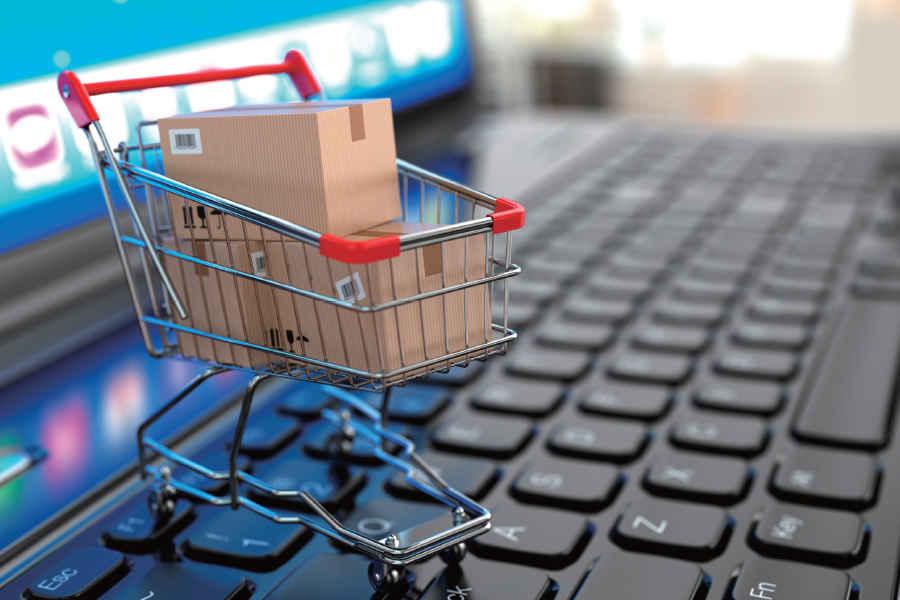 Как работать оффлайновым магазинам в период коронавируса