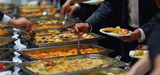 Профессия управляющий рестораном – все пропало! Ищем выход из ситуации