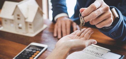 Ипотека будет интересна всем белорусам и повысит возможность купить долгожданное жилье
