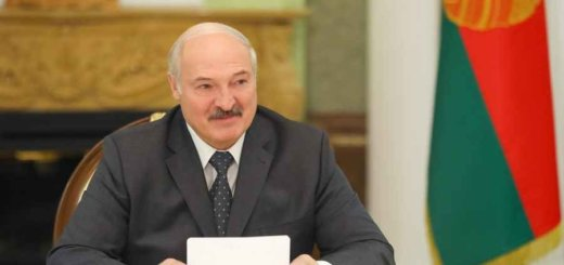 Лукашенко подписал указ о создании системы медиаизмерений - это хорошо для рынка рекламы в Беларуси