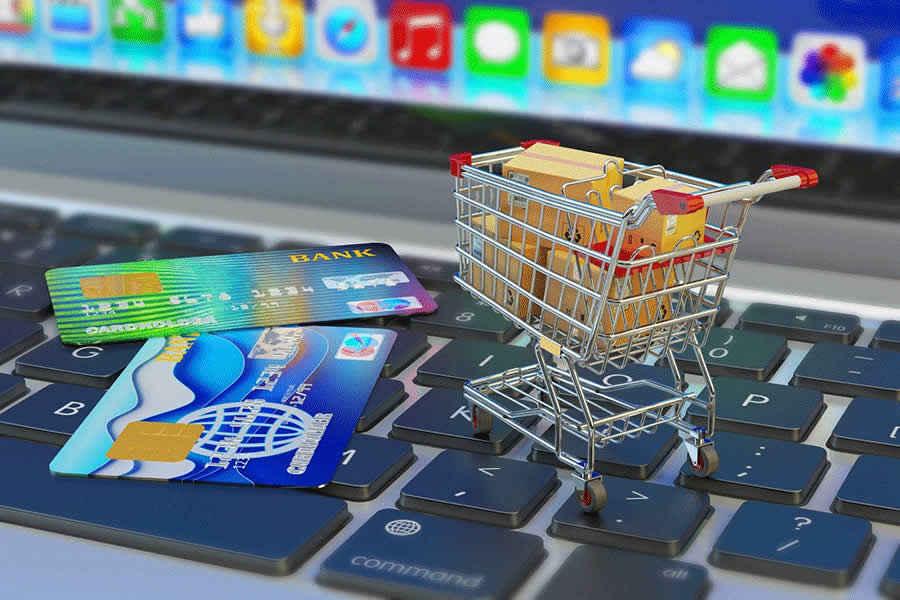 Что ожидает интернет-торговлю в Беларуси. Перспективы онлайн-бизнеса