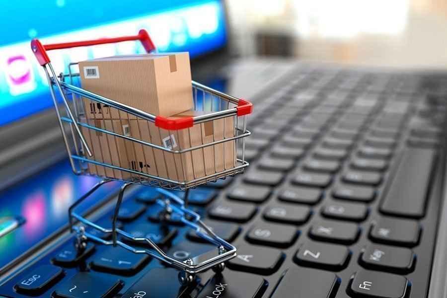 Интернет-магазинам нельзя менять цену товара после заказа – МАРТ