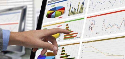 Рекламный рынок в Беларуси вырос на 12,3% в 2019 году. Лидирует реклама в интернете