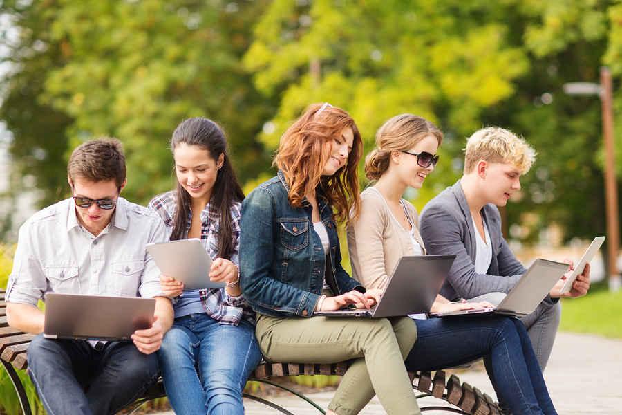 Перестройка 2020 года, все ищут выход из ситуации – жизнь и заработок в онлайне