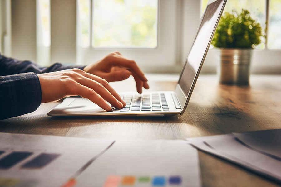 В Беларуси создан бесплатный сервис для дистанционного обучения, онлайн-встреч и онлайн-школ
