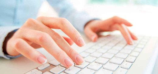 Госкомимущество переходит в онлайн