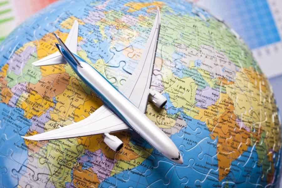 Правительство Беларуси поддержит туристический бизнес