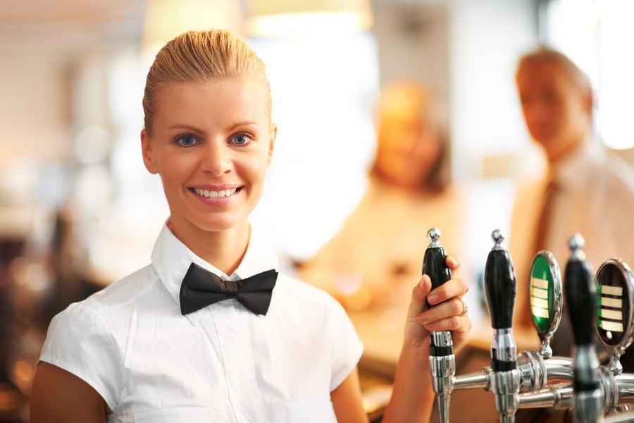 Предприниматель из Слуцка о том, что ждёт малый и средний оффлайн бизнес