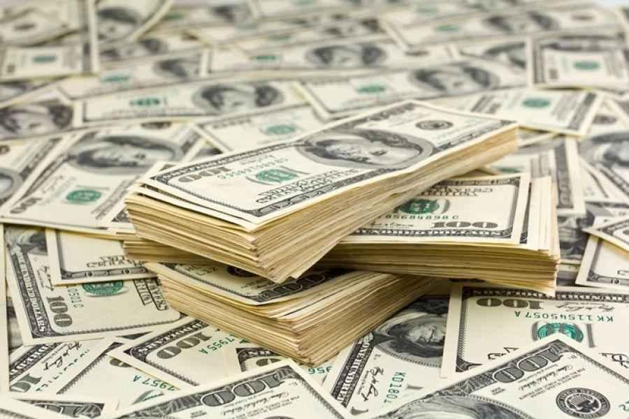 Большие деньги в интернете – основа успеха