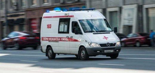 В Беларуси зафиксировали 10463 случая COVID-19. Новая статистика