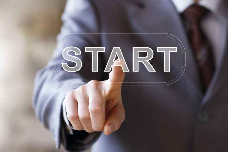 Начинаем предпринимательскую деятельность с нуля! Советы для начинающих