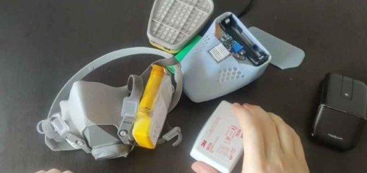 Белорусы разрабатывают устройство, которое может помочь врачам во время коронавируса