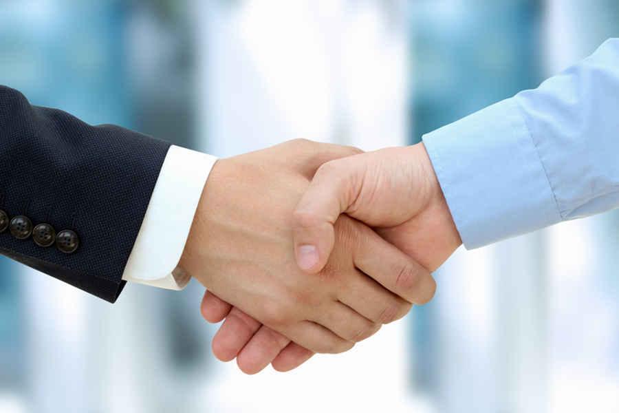Где получить бесплатную юридическую консультацию в Беларуси