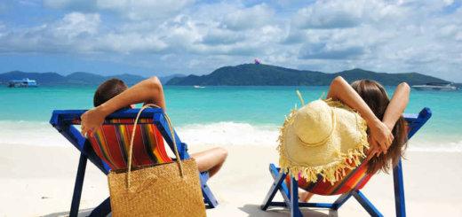 Правительство поддержит туристический бизнес налоговыми, арендными и кредитными льготами