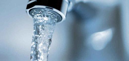 В Минске в апреле отключат горячую воду (адреса)