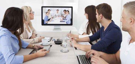 Бесплатная онлайн-конференция «Как вести бизнес в COVID и после» пройдет для предпринимателей в Слуцке