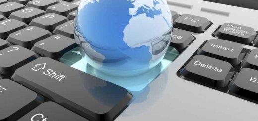Ключ к успеху - в интернете, для адаптации и заработка в новых условиях