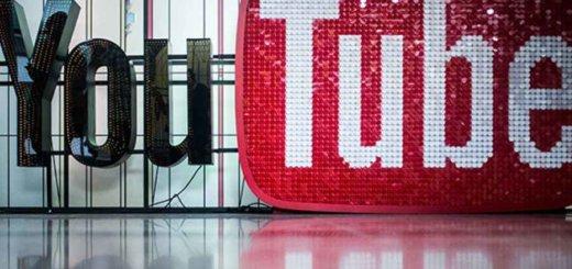 YouTube начал удалять ролики с фейками о коронавирусе с помощью роботов и искусственного интеллекта