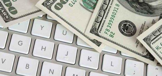 Открываем в бизнес в интернете. От идеи к цели