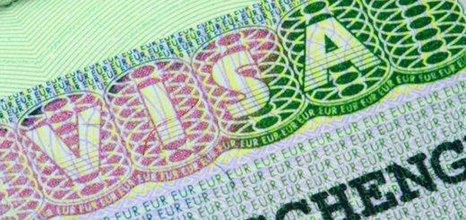 Теперь уже точно «шенген» по 35 евро. ЕС одобрил визовое соглашение с Беларусью