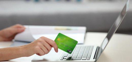 """""""Беларусбанк"""" изменил правила погашения онлайн-кредитов"""