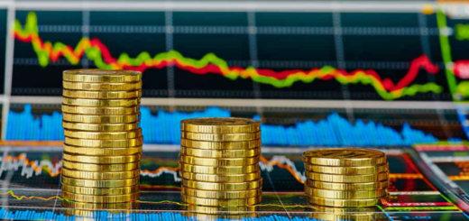 Особенности заработка на биржах криптовалют