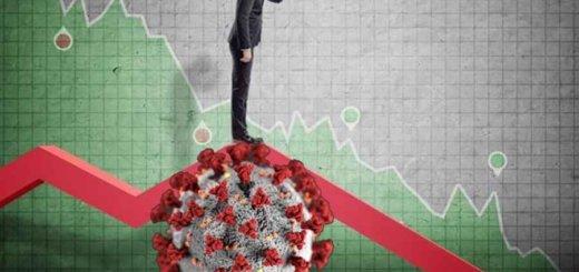 Процесс с коронавирусом продлится год и более, переболеть должны 60—70%. Что это значит для бизнеса?