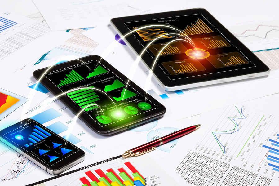 Как вести бизнес будущего, когда все переходят в онлайн