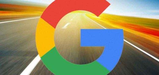 Google Chrome перестанет показывать рекламу, расходующую много трафика