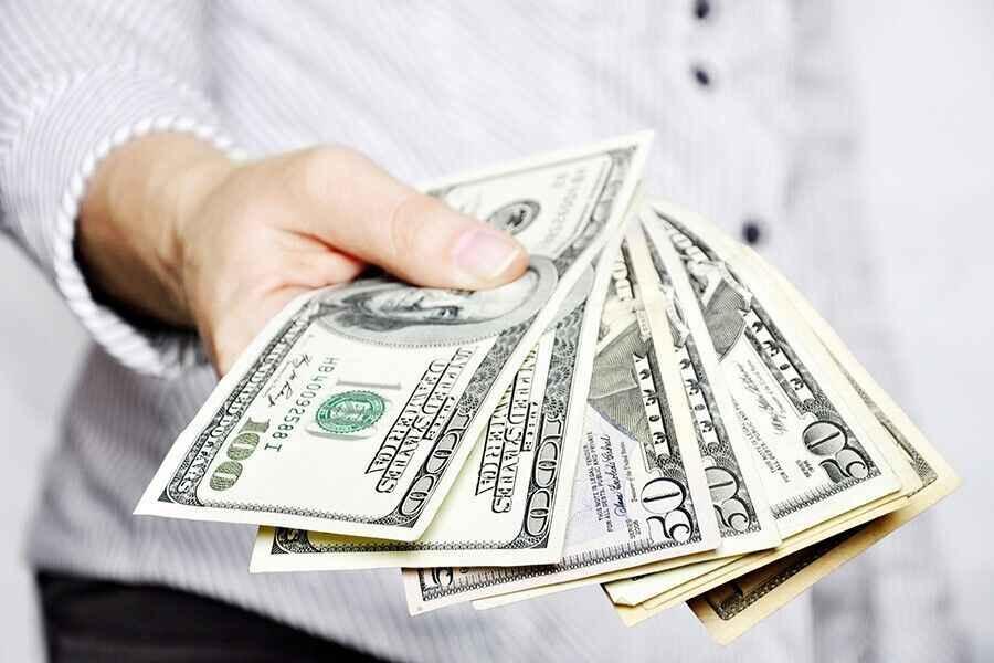 Как проще всего заработать или найти дополнительный доход? Используйте kabanchik.by