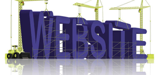 Как быстро создать сайт при минимальных вложениях или вообще с нуля?