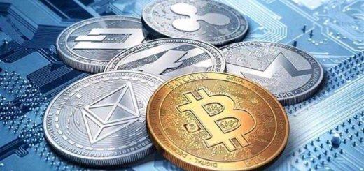 Минчанин лишился 96 тысяч долларов в надежде разбогатеть на криптовалютах