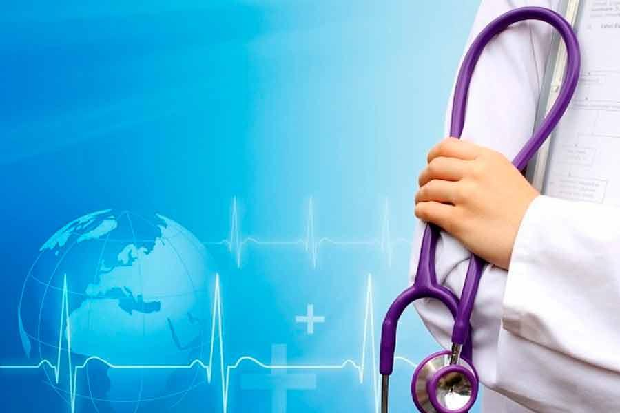 На какие виды лечебных услуг нужна лицензия. Утвержден список