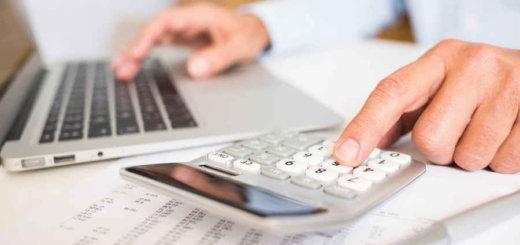 В Витебской области в два раза снижены ставки единого налога для ИП и самозанятых